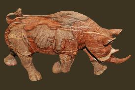 rhino_wood